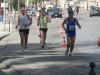 messina-marathon066