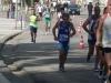 messina-marathon067