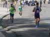 messina-marathon068
