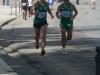 messina-marathon070