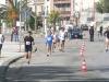 messina-marathon071