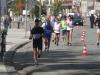 messina-marathon072