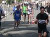 messina-marathon073