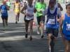 messina-marathon074
