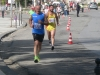 messina-marathon075