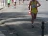 messina-marathon076