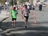 messina-marathon077