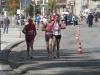 messina-marathon078