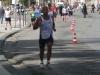 messina-marathon079