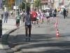 messina-marathon080