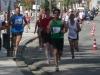 messina-marathon082