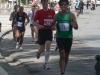 messina-marathon083