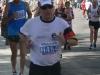 messina-marathon084