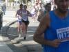 messina-marathon085