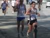 messina-marathon086