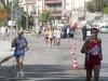 messina-marathon089