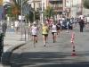 messina-marathon090