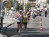 messina-marathon091
