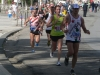 messina-marathon092
