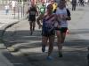 messina-marathon093
