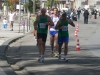messina-marathon094