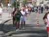 messina-marathon095