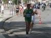messina-marathon096