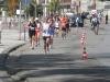messina-marathon097