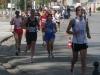 messina-marathon098