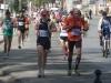 messina-marathon100