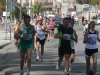 messina-marathon101