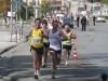 messina-marathon103