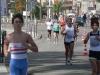 messina-marathon104