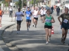 messina-marathon105