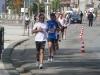 messina-marathon106