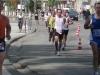 messina-marathon107