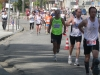 messina-marathon108