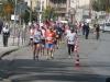 messina-marathon109