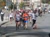 messina-marathon110