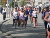 messina-marathon111
