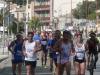 messina-marathon112