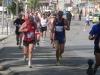 messina-marathon114