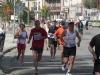 messina-marathon115
