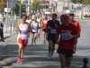 messina-marathon116