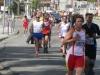 messina-marathon117