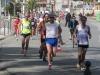messina-marathon118