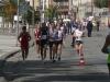 messina-marathon119