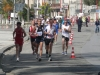 messina-marathon120