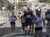 messina-marathon122