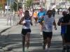 messina-marathon123